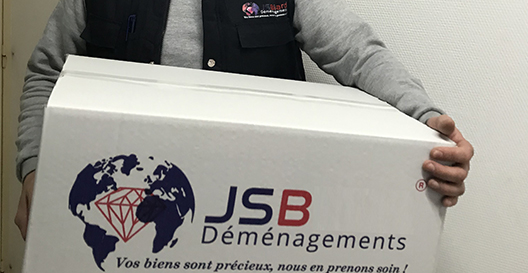 JS Biard Déménagements Imgg 239