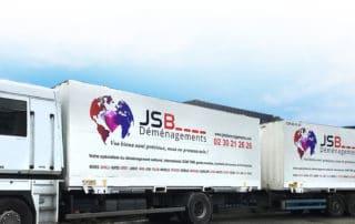 JSB Déménagements Background 292
