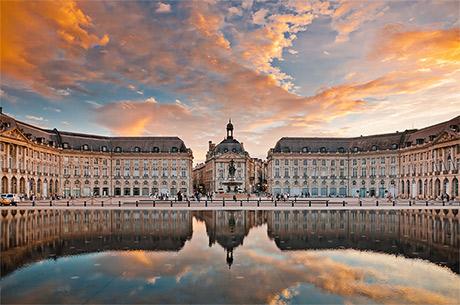JSB Déménagements Bordeaux 1 328