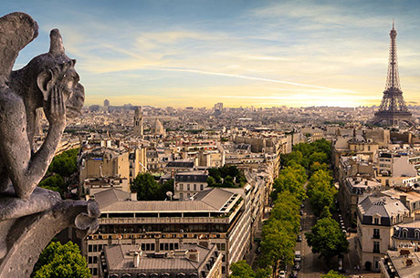 JSB Déménagements Paris 1 344