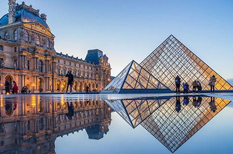 JSB Déménagements Paris 2 345