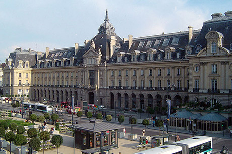 JSB Déménagements Rennes 1 346