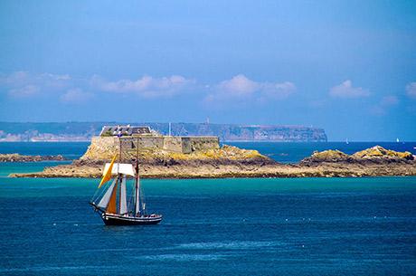 JSB Déménagements Saint Malo 1 348