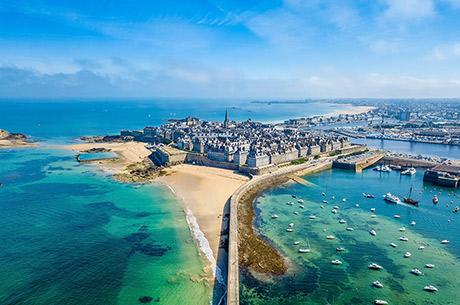 JSB Déménagements Saint Malo 2 349