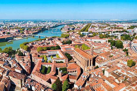 JSB Déménagements Toulouse 2 353